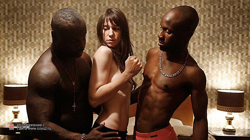 horoshie-i-so-smislom-porno-filmi