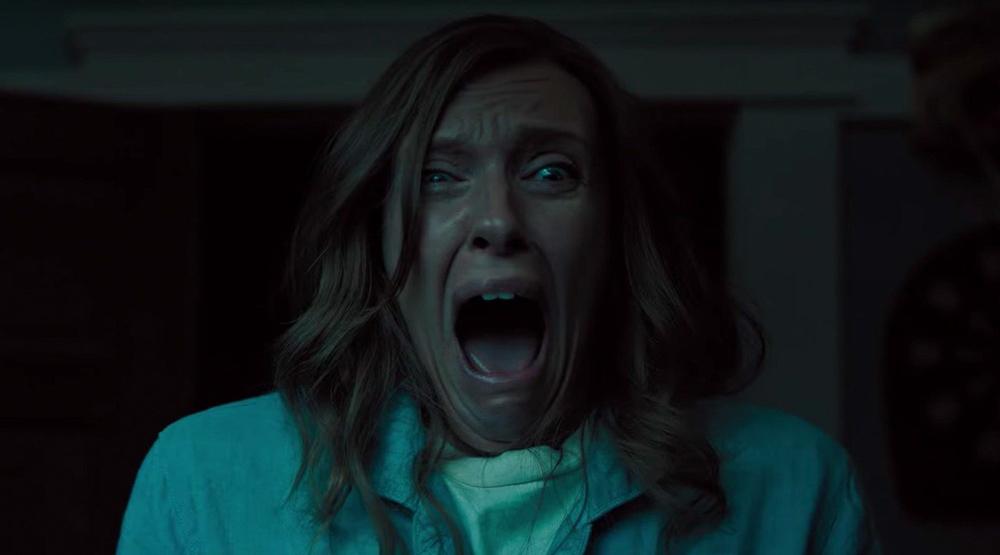 названы лучшие фильмы ужасов 2018 года союз