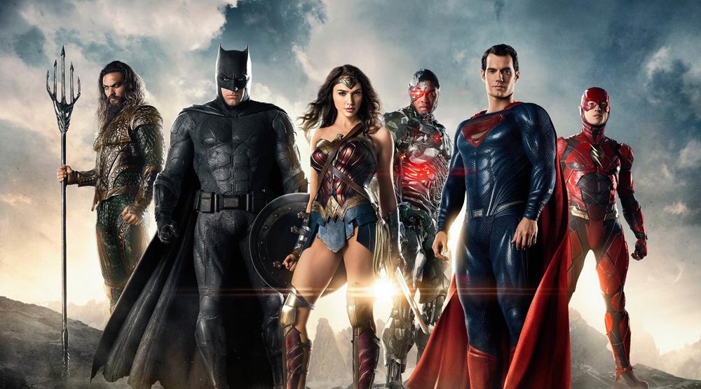 Warner Bros пока не будет выпускать новые кроссоверы