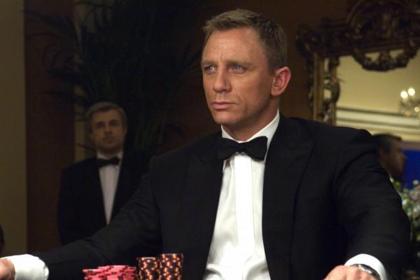 Х.ф казино рояль куда жаловаться на игровые автоматы киев