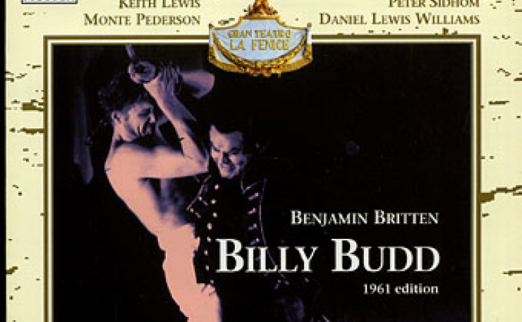 billy budd conscience vs law2docx This lesson explores herman melville's novella, 'billy budd,' providing a summary of the text and description of its key characters in addition.