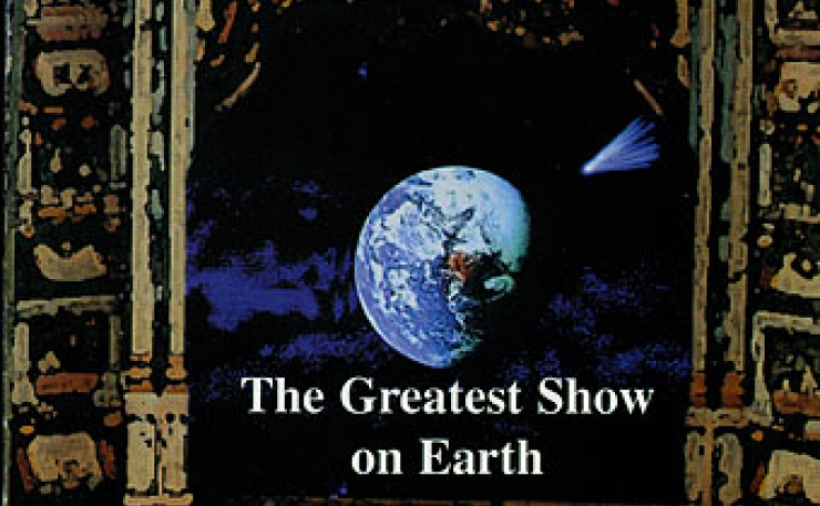WETTON NOLAN FRIENDS THE GREATEST SHOW ON EARTH 98 СКАЧАТЬ БЕСПЛАТНО