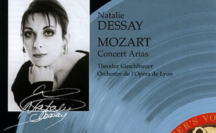 dessay italian arias Natalie dessay - italian opera arias (standard version) erato: 3952432 buy cd or download online natalie dessay (soprano), sascha reckert (glass harmonica), karine deshayes (anna), franck ferrari (enrico), matthew rose (raimondo) &amp wolfgang klose (normanno), franck ferrari (riccardo) &amp matthew rose (giorgio) concerto.