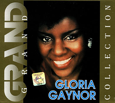 """the importance of sisterhood in gloria naylors the women of brewster place This list of important quotations from """"the women of brewster place"""" by gloria naylor will help you work with the essay topics and thesis statements above by allowing you to support your claims."""