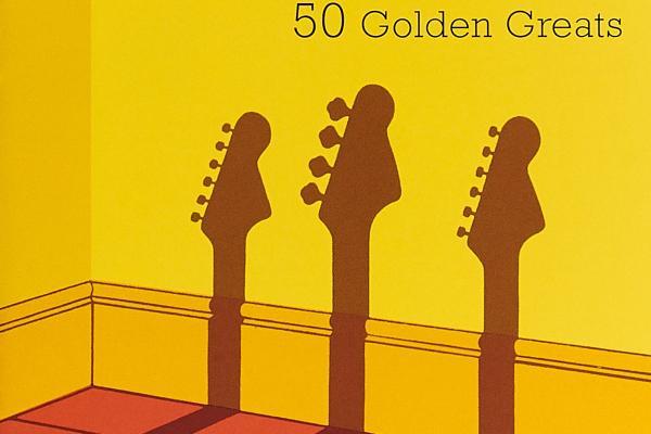 golden tem great getaways - 600×400