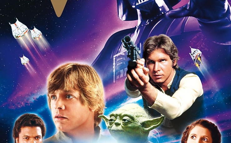 watch empire strikes back despecialized