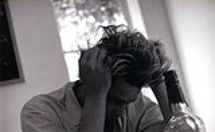 Essays - English: Essay: Drug abuse and addiction