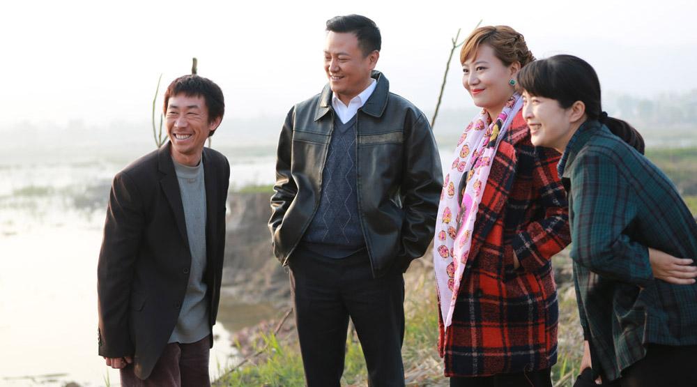 Победителем ММКФ стал документальный фильм китайского кинорежиссера