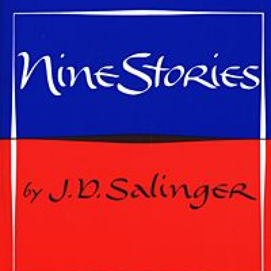nine stories At 9 story, we understand and appreciate that people with disabilities may have different needs should you require any information from our website in a different format or if you have any questions or feedback about our accessibility standards and policy, please contact accessibility@9storycom.