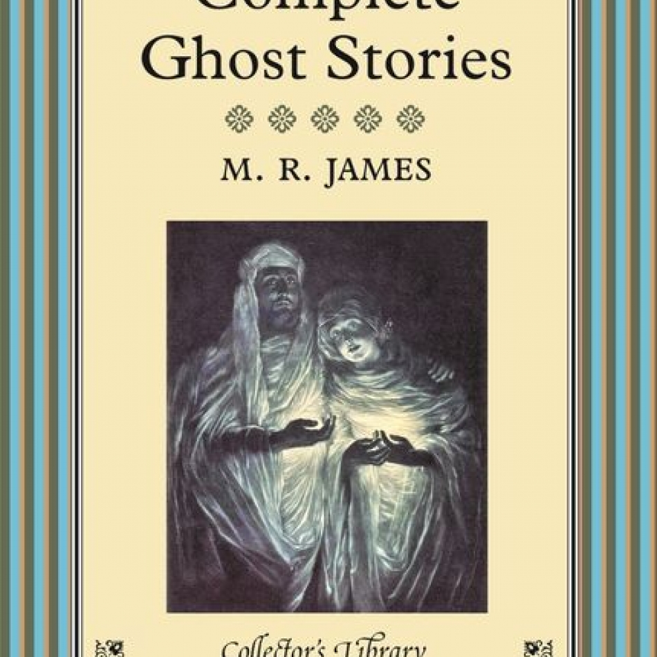 english coursework - ghost stories In england there's a strong tradition of christmas ghost stories and these eerie tales of yesteryear will bring a different chill to your holidays while we mostly associate spooky stories with halloween, in england for generations there was a strong link between the ghost story and christmas.