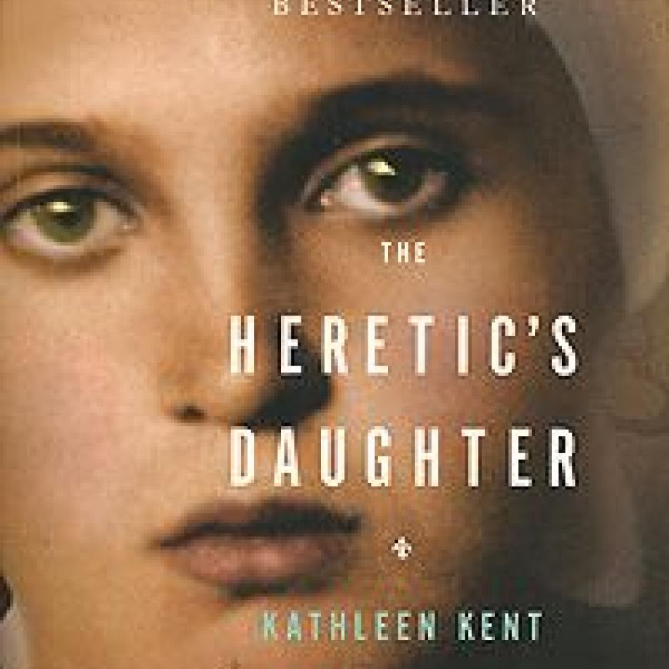 the heretic's daughter The heretic's daughter: a novel summary & study guide kathleen kent this study guide consists of approximately 31 pages of chapter summaries, quotes, character analysis, themes, and more - everything you need to sharpen your knowledge of the heretic's daughter.