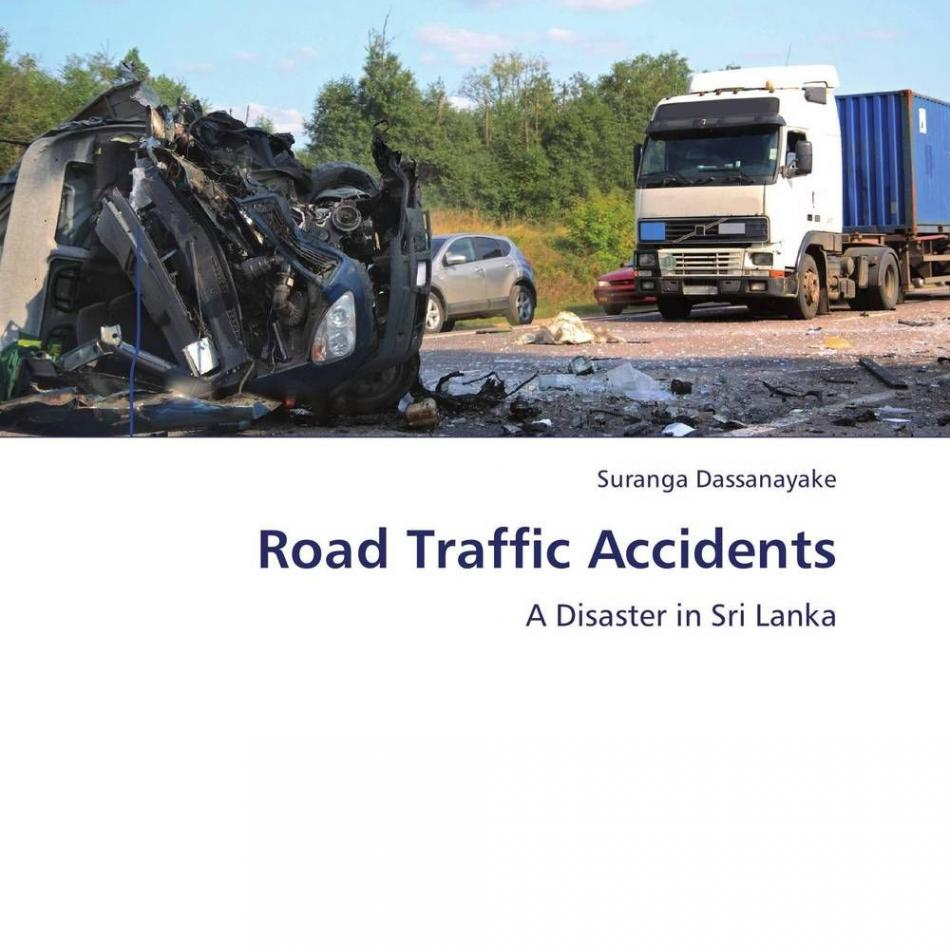 an overview of the fun or disaster on the topic of the car crashes