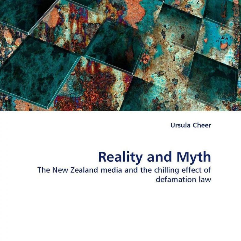 an analysis of myth
