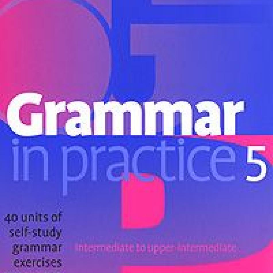 Workbooks english grammar workbook for dummies pdf free download : Cambridge english grammar book pdf free download