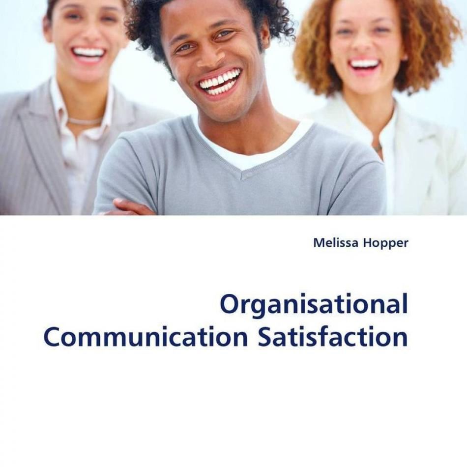 promoting organizational commitment to customer satisfaction Organizational commitment and j ob satisfaction 1 javad eslami and 2 davood gharakhani 1 department of industrial management,  relationship between job satisfaction and organizational commitment the paper is organized into five sections including the introduction the next section presents the.