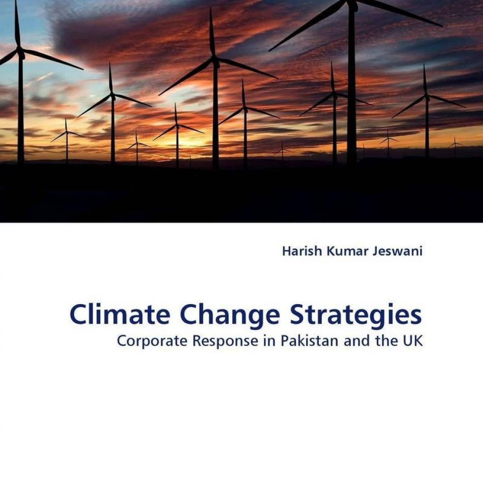 climate change strategy for business Queensland climate change response find out more about our strategies and key commitments adapting to climate change read about our adaptation strategy and plans to manage current and future climate impacts.