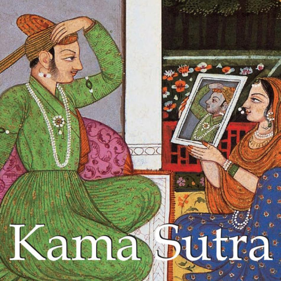 Kamasutra pictures book pdf