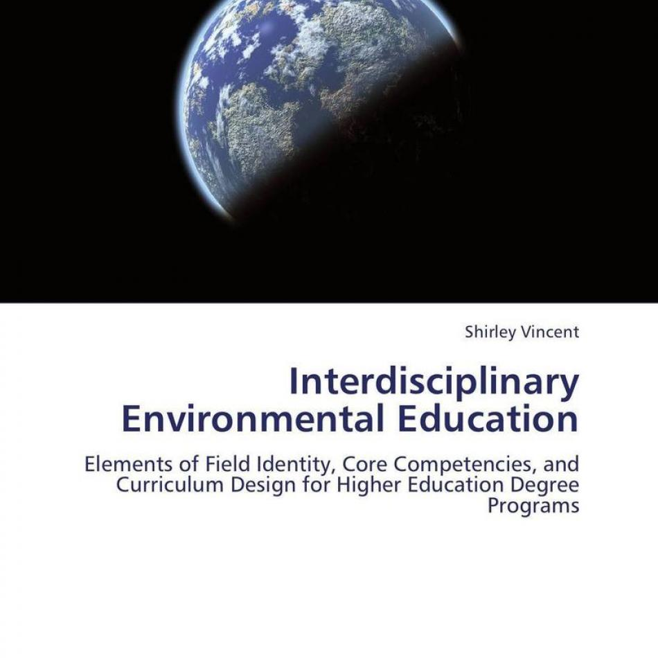 environmental elements education