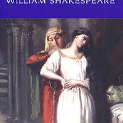 the orthodox interpretation of shakespeares othello T s eliot rejected these views in shakespeare and the stoicism of seneca (1928) as did f r leavis in his text, diabolic intellect and the noble hero (1952) there is some discussion of.