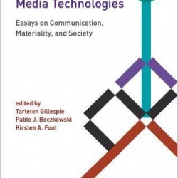essays on communication technology