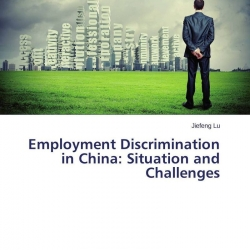 chinese discrimination in the united states essay 11 facts about discrimination and poverty in the to check the immigration status of anyone they reasonably suspect of being in the united states.