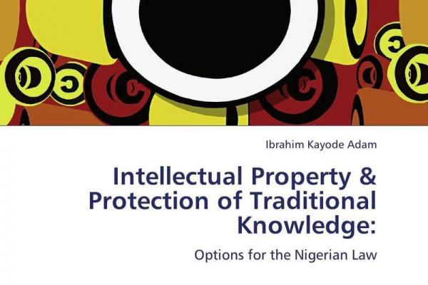 intellectual property rights and traditional knowledge Knowledge and intellectual property rights within the context of modem biotechnology's impact on biodiversity, we find ourselves in the midst of a complex factual background characterized by a great variety of stakeholders and interests involved (biber-klemm, 2000a.