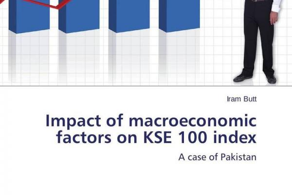 an analysis of microeconomic factors affecting Micro- as well as macro-economic factors influence the economic activities of such complex company networks the influencing factors can be seen from the internal point of view of a company, defined as the so called micro-economic factors (mussnig 2007, 41) and from the outside point of view, the so called macro-economic factors (mccarthy 1975, 37.