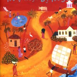 the village by the sea by anita desi critical appreciation The village by the sea (1982) clear anita desai in conversation at the sydney writers' festival about her what about india are you the most critical of.