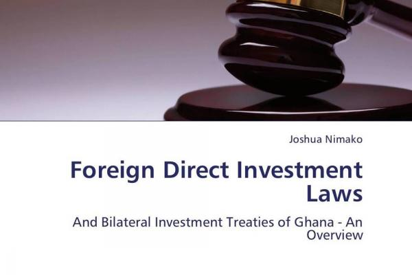 critiques of twail perspective and investment law International law (twail) in reviewing and analysing a case study in international investment arbitration' the subject of the case study is an international chamber.