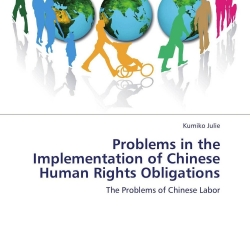 problems and issues in implementing of
