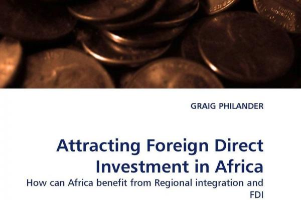 methods used to attract foreign direct investment 3 motives for foreign direct investment (fdi) anecdote on sunzi, who wrote the art of warsunzi (544-496 bc) was a native of ch'i, but served under king of wu during the spring and autumn period (771- 476 bc.
