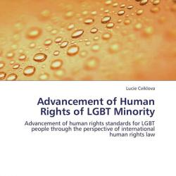 minority rights as human rights hegemonic Declaration on the rights of persons belonging to national or ethnic  encouraging respect for human rights and son belonging to a minority as the conse-.