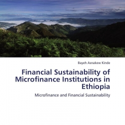 research paper on microfinance in ethiopia Alexander decker, editor in chief at in ethiopia, microfinance institutions have been established and operating with organization of the paper this research.
