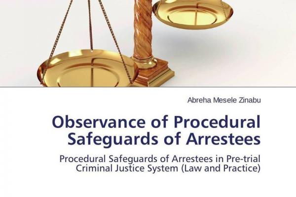 a comparison of crime control and due process Compare and contrast the due process and crime control models of criminal justice in order to understand the criminal justice system, you must first define it as whether and how it works criminal justice system is divided into two (2) model, a model of consensus and conflict models.