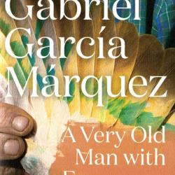 the two carnivals in the short story a very old man with enormous wings by gabriel marquez Report abuse home reviews book reviews a very old man with enormous wings(short story) by gabriel garcia marquez a very old man with enormous wings(short story) by gabriel garcia marquez.