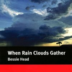 when rain clouds gather chapter summary Among the summaries and analysis available for when rain clouds gather, there are 1 full study guide, 1 short summary and 2 book reviews depending on the study guide provider (sparknotes, shmoop, etc), the resources below will generally offer when rain clouds gather chapter summaries, quotes, and analysis of themes, characters, and.