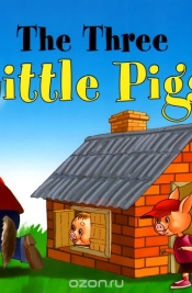 three little pigs inc essay 3 little pigs essay summary of the facts three little pigs, inc (pigs) is trying to determine if they should impair their inventory due to a decline in futures prices.