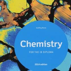 chem study