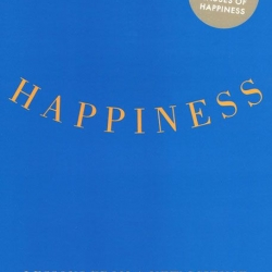 richard layard stated that 'happiness comes Richard layard provides his reaction to some of the sceptical views that have been put forward about the importance of happiness our movement has, as we had hoped, provoked a major debate about the goals for our society.