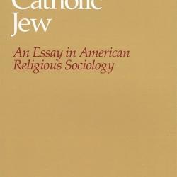 essay religion