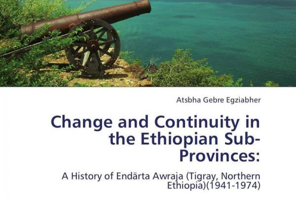 a history of the changes and continuities in turkey In this article we estimate the influence of leadership changes on the operational dynamics associated with terrorist attacks conducted by the islamic state and its predecessors regens, james l and nick mould 2016 continuity and change in the operational dynamics of the islamic state.