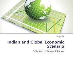 indian economic scenario Mba aspirant must know & understand the current scenario of economic condition today's topic is based on it that is 'present economic scenario in india' read & develops points.