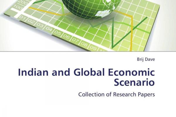 research papers economic globalization Economic globalisation growing fast:-this article is about a survey on the degree of growth of economic globalization conducted for the bbc world service by an international polling firm, globe scan, together with the programme on international policy attitude (pipa) at the university of maryland.