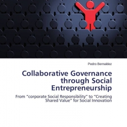 creating a new civilization through social entrepreneurship yunus Get this from a library creating a new civilization through social entrepreneurship [patrick uwe petit goi peace foundation.