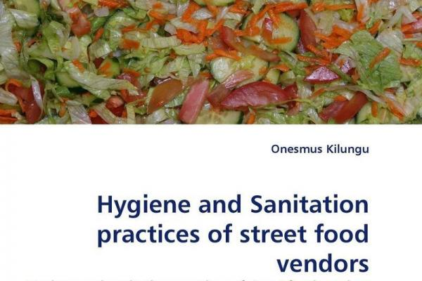 food hygiene sanitation Personal hygiene how to wash your hands 1 wet hands and arms 2 apply soap 3 scrub hands and arms vigorously 4  food safety and sanitation guidelines created date.