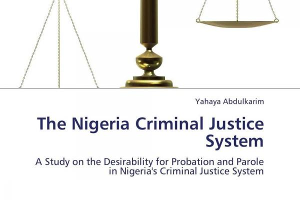 philosophy of criminal justice system essay Check out our criminal justice technology essay over the past years, technology has gone a long way in helping to emphasize discipline, decision making, in addition to, making sure that there is an equal enforcement of the law.