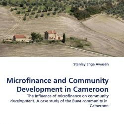 developing country and cameroon