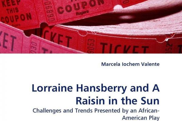a review of lorraine hansberry a raisin in the sun Lorraine hansberry was born in chicago on may 19, 1930, the last of four children born to the independent, politically active, republican, and well-to-do carl and nannie perry hansberry.