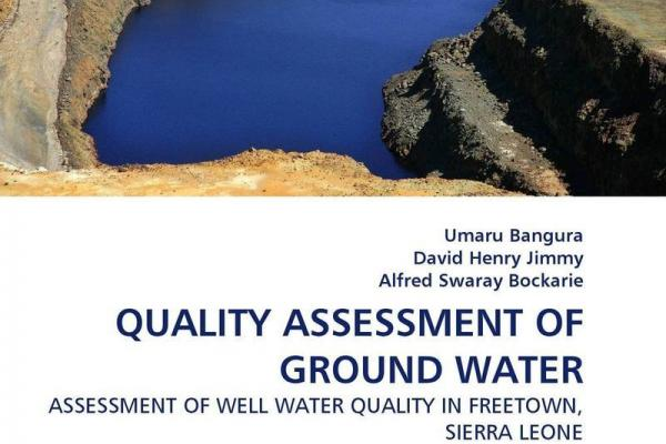 the importance of ground water The importance of groundwater for the existence of human society cannot be overemphasized groundwater is the major source of drinking water in both urban and rural india besides, it is an important source of water for the agricultural and the industrial sector.