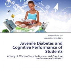 the effects of juvenile diabetes on